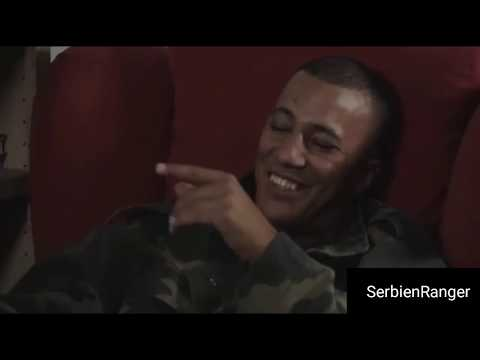 Farid Bang x Kollegah ✖INTERVIEW FLORIAN TIGHTFLOW.TV✖ (official Interview)