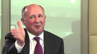 Der Private Equity Zielfondsmanager – Dr. Hans-Dieter Koch (Cipio Partners) Teil 2/2