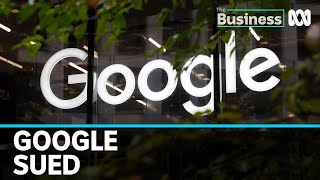Gold Coast accountant sues Google over anonymous bad review | The Business