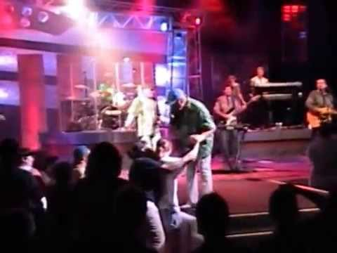 David Cassidy Epcot Live full show 2007