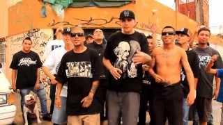 Revolución - Remik González Feat. Sid (Mente Sucia Clan)
