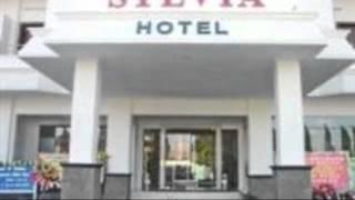 Sylvia Hotel & Restaurant