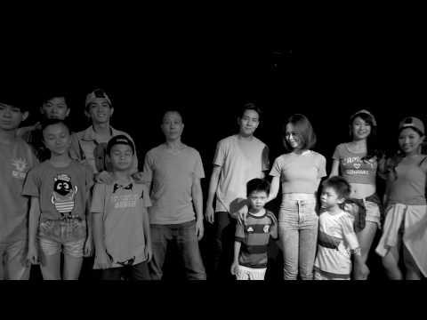 Di2da - Fred Astaire (Official Music Video) / 狄以達 - 弗雷德之夢