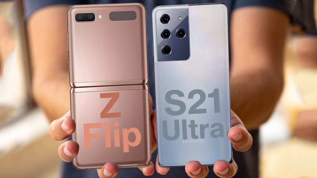 Samsung Galaxy S21 Ultra Vs Galaxy S10 Plus Samsung Youtube
