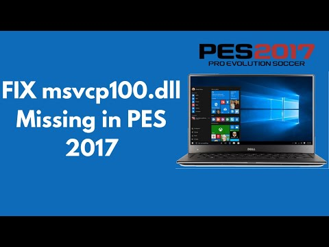 how to open pes 2016 settings that refuses to open in one short and simple tutorial works 100%.