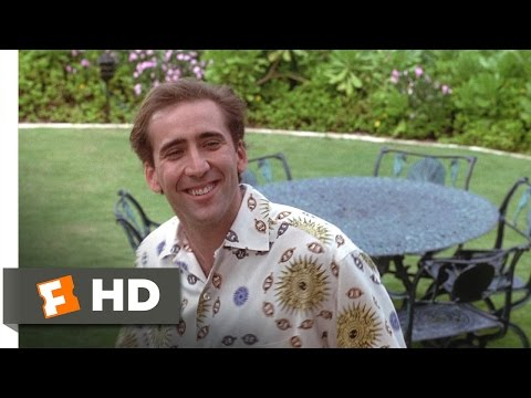 Honeymoon in Vegas (1992) - Is It Kapa