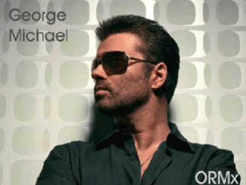 💑 George Michael★Twenty Five Album 💑