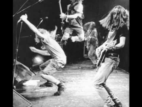 Pearl Jam - Non Studio Album Track (Rare Songs)