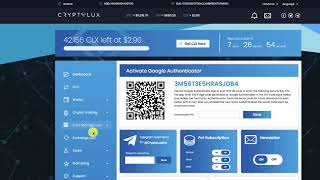 Video How to withdraw? | CryptoLux download MP3, 3GP, MP4, WEBM, AVI, FLV November 2018