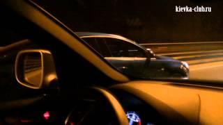 Audi SQ5 3.0 TFSI vs Opel Insignia OPC