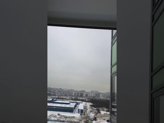 Смотреть видео Балкон под ключ Австрийская 4/1