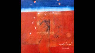 Nujabes - Feather (ft. Cise Starr & Akin)