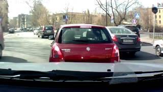Автомобильный видеорегистратор F50 2 камеры(Автомобильный видеорегистратор F50 2 камеры - 2simshop.ru., 2012-05-13T16:59:50.000Z)