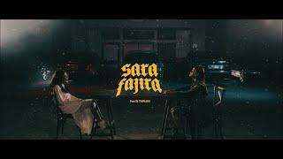 Download lagu Sara Fajira feat. DJ Tripleks - JULITE (Official Music Video)