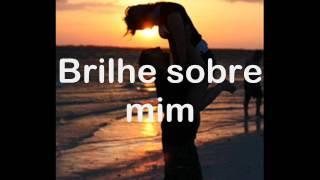 Tenerife Sea - Ed Sheeran - Tradução