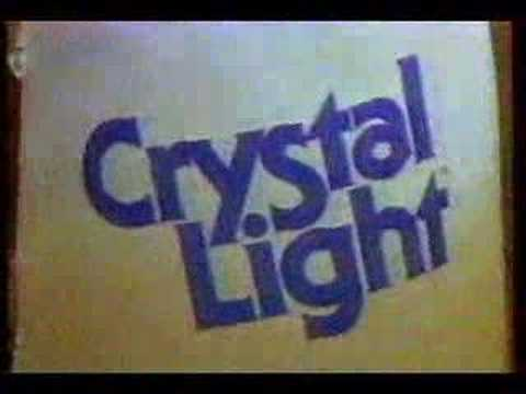 Crystal light commercial with volleyball youtube crystal light commercial with volleyball aloadofball Images
