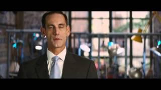 ¡Menudo fenómeno! (Delivery Man) - Teaser tráiler español