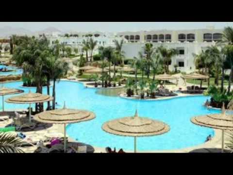 Video Sonesta beach resort casino sharm el sheikh 5