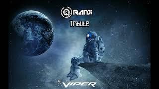 Ranji Tribute By: Viper