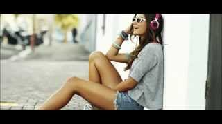 End of The Year Mix 2014 Electro House D
