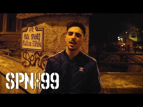 Spania '99 - Aprinde-l, Tata | Official Video