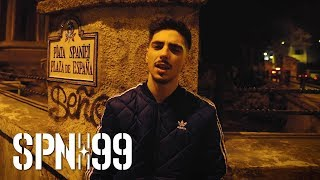 Spania '99 - Aprinde-l, Tata | Official Video