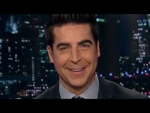 Watters' Words: The fake news awards