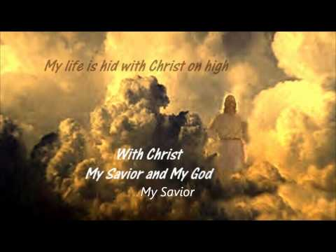 359 Before the Throne of God Above Sovereign Grace Music