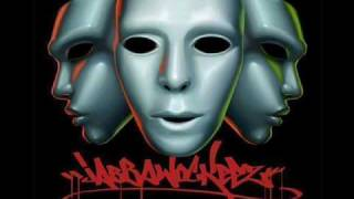 Jabbawockeez - CLEAN MIX Dancing Machine(ORIGINAL)