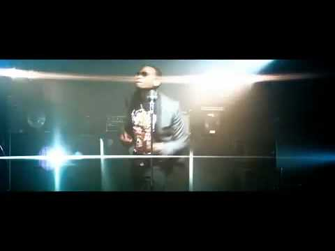 D'banj - Kimon (Official Video) HD