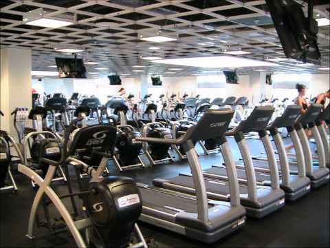 Gym Packages For Sale - New Or Used Commercial Fitness Equipment
