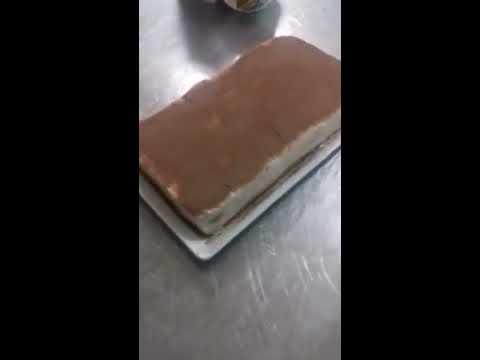tiramissu-au-mascarpone-facile