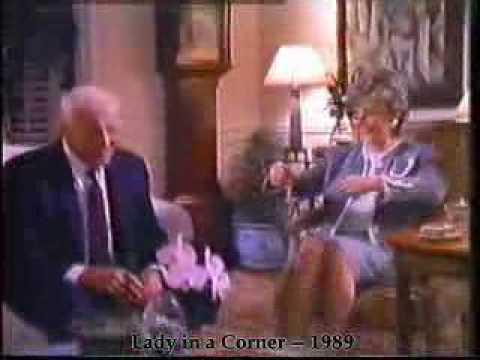 Download Loretta Young -- Lady in a Corner # 01