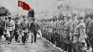 30 Ağustos: Büyük Taarruz, büyük zafer