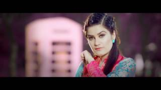 Teri Wait Kaur B/Parmish Verma (Full Video Song) Latest Punjabi Songs HD