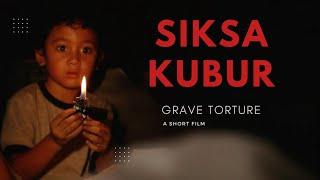 Thumbnail of Grave Torture (Siksa Kubur) (2012)