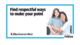 Baixar Protest or disrespect? Australian schoolgirl's anthem protest sparks national debate
