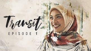 TRANSIT - Episode 1: MARYAM (WEB SERIES)
