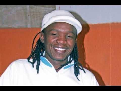 Bojo Mujo - Kulenyane (Audio) | HOUSE MUSIC or SONGS