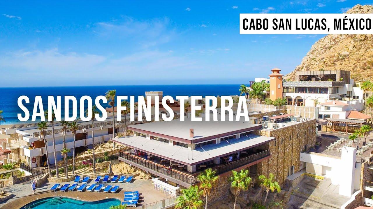Sandos Finisterra - Tuesday Travel