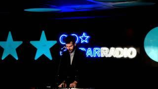 GaydarRadio SECRET SUNDAYS: Bright Light Bright Light: