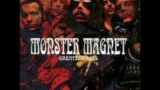 Watch Monster Magnet Unsolid video