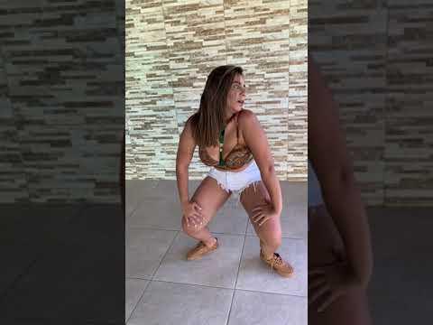 POCAH E RENNAN DA PENHA - CARNAVAL CHEGANDO Kety Almeida