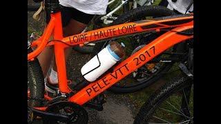 Pe?le? VTT2017 Loire Haute Loire