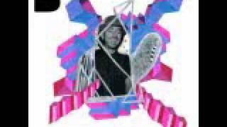 Benny Benassi I am not Drunk Pumpkin Remix Electro Cut
