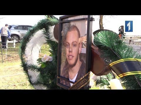 Криворожского хирурга обвиняют в смерти 20-летнего парня