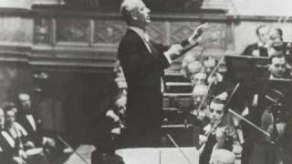 Furtwängler conducts Brahms
