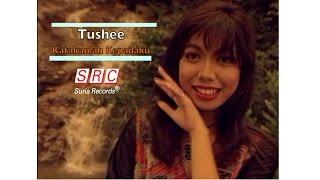 Tushee - Katakalah Kepadaku (Official VIdeo - HD)