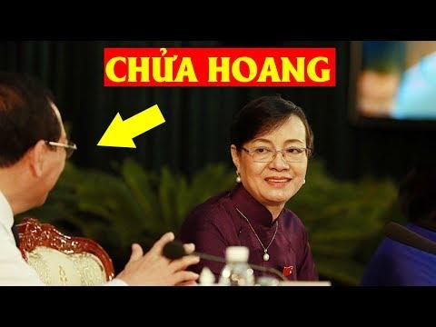 Chuyện chửa hoang của mẹ Nguyễn Thị Quyết Tâm bí mật dấu kín