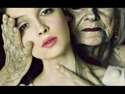 Лекарство от старости. Как остановить процесс старения HD документальные фильмы онлайн